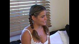 BB Denise - Heather 1...
