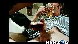 Classic German Bavarian Pub...