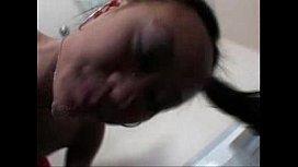 Tami Lynn - No Swallowing...