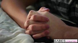 Babes - (Ivana Sugar, Dane Cross) - Wake Up My Love