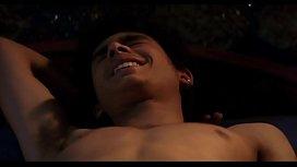 Pooja Having Nude Sex...