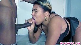 Sexy Milf Slut...