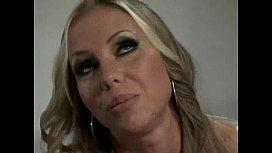 Annina Ucatis Very Hot...
