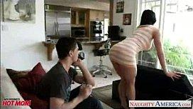 Hindi dubbing porn - dost...