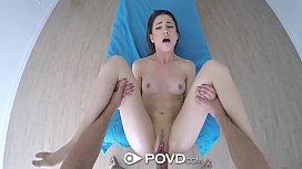 POVD Massage big dick...