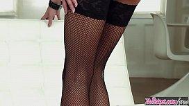 Twistys - Candice Luca starring...