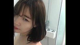 Xxxxmlblogspotcom - Gi Dm Show Hang Trong Nh Tắm