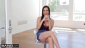 BANG Confessions Dana DeArmond...