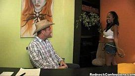 RedneckConfessions - Lacey DuValle...