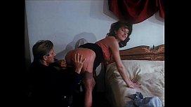Italian vintage porn and...