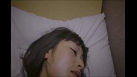 Megumi Haruno...