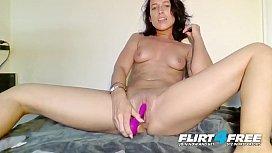 Lucee Moon - Flirt4Free - Kinky...