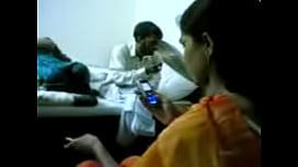 Bangalore Escorts Call Mr...