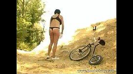 Shione Cooper - Joy Ride