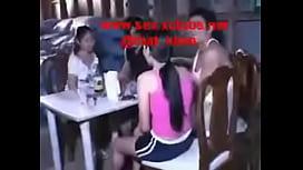 warehouse - Asian sex video - Tube8.com.MP4