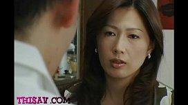 Asian porn videos & Japanese porn movies