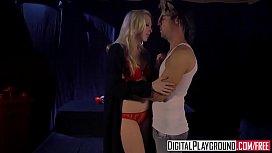 DigitalPlayground - True Detective A...