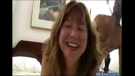Dee Loves BBC up...