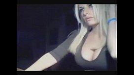 Hot Jessica Simpson Pamela Anderson  ...