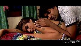 Horny shruti bhabhi with...