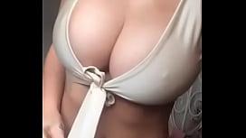 Perfect boobs. Big tits...