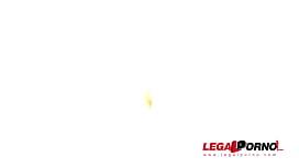 Laura Crystal 5on1 mini...