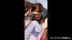 BLACKEDRAW These BBC loving...