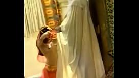 Sexy arab girl fucked...