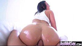 Huge Wet Butt Girl (rachael madori) Enjoy Hard Anal Deep Intercorse clip-27 scarlet lavey anal