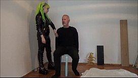 Ulf Larsen punished - Donald...