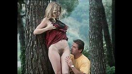 Vintage porn: amazing Moana...