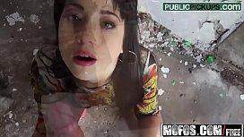 Taissia Shanti - Hot Russian...