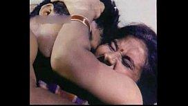 Erotic Romance Scenes of...