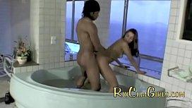 Rio teen Hookers 2...