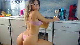 teen sexydea flashing pussy on live webcam topnudeceleb