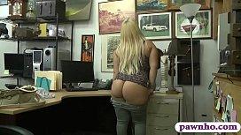 Huge boobs and big...