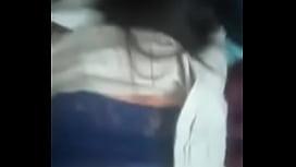Me encanta como hime mi prima. mira el video completo aqui:|| -s:||mitly.us|FYd3J