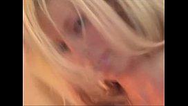 Jenna Jameson Blowjob POVx...
