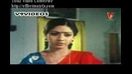 Telugu hot see low...