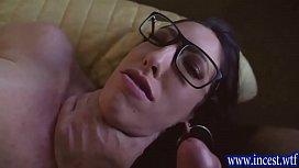 Hot Mommy Dava Foxx...