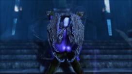 Devious Skyrim - Succubus Breeding...