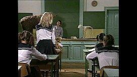 Scuola perversa 01...