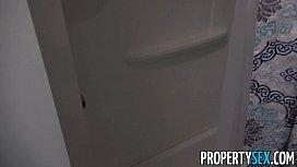 PropertySex - Desperate real estate...