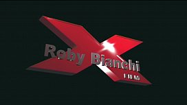 BergamoSex Cristina Bella! By Roby Bianchi