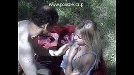 Polish pornstar Mona De...