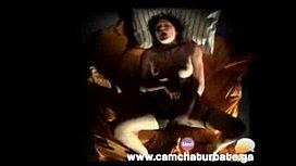 Masturbation Orgasm Compilation...