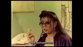 C03fa PussySpace Video .240...