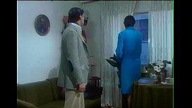 Pasion.Inconfesable.1974.DVDrip...