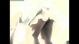 under skirt 7