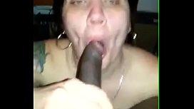 supervisor Luna sucking on the black friend impregnation tumblr